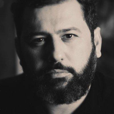 Alin Zainescu | Social Profile