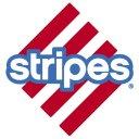 Photo of stripesstores's Twitter profile avatar