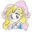 yasumi_arai
