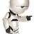 Marvin the paranoid android normal