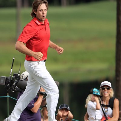 Aaron Baddeley | Social Profile