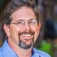 Jonathan E. Martin | Social Profile