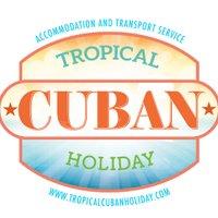 @TropicalCuba