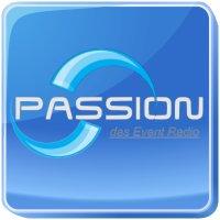 Passion_FM