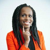AMANDA A. EBOKOSIA | Social Profile