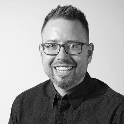 Noah Jeppson | Social Profile