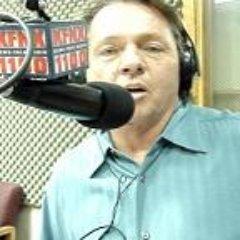 Dennis Lurvey | Social Profile