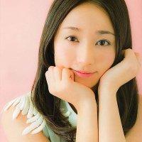 @fumino_kimura10