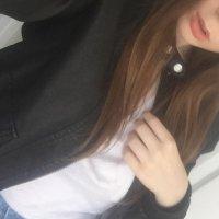 Alli Updates ❤️ | Social Profile