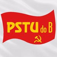 PSTUdoB