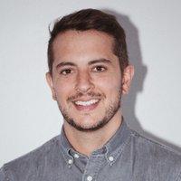 Matt Ferrigno | Social Profile