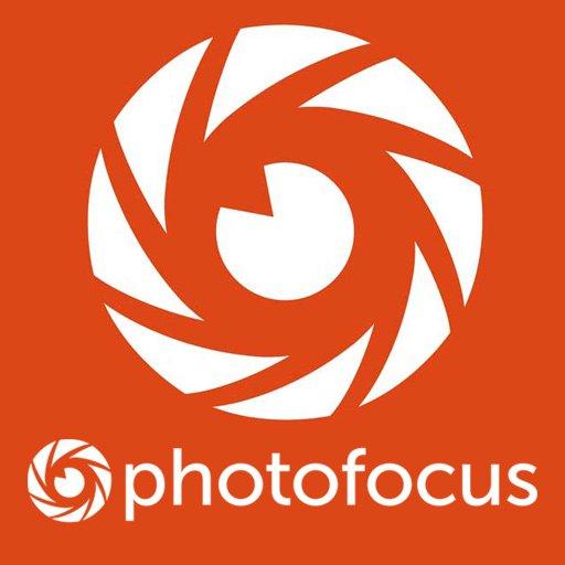 Photofocus Social Profile