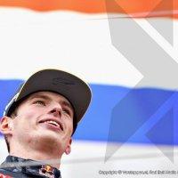 F1totheMax_NL