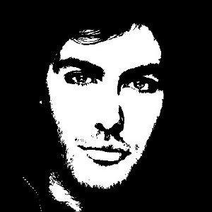 Ali Mirza Yazar  Twitter Hesabı Profil Fotoğrafı