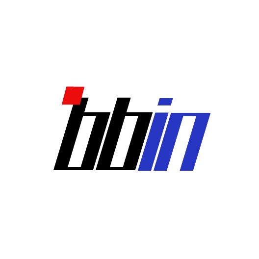 Bionic Bits India Social Profile