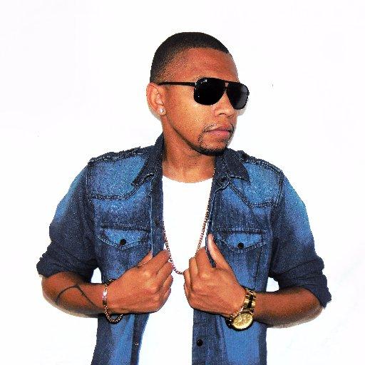 DJ So Hype Social Profile