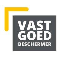devgb_nl