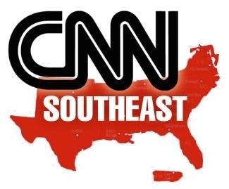 CNN Southeast Desk Social Profile