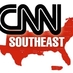 CNN Southeast Desk's Twitter Profile Picture