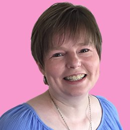 Julie Maloney | Social Profile