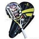 Photo of babolat_tennis's Twitter profile avatar