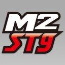M2ShotTriggers