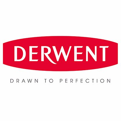 Derwent Pencils | Social Profile