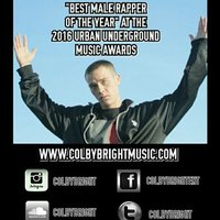 Colby Bright | Social Profile