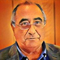 Joaquim Nadal | Social Profile