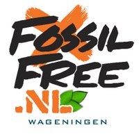 FossilFreeWUR