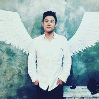 Bryan Huang | Social Profile