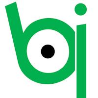 Biotech Institute | Social Profile