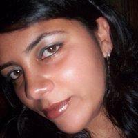 Claudiajf16