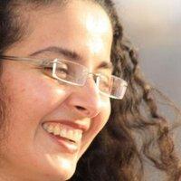 Hanan Abdel Meguid | Social Profile