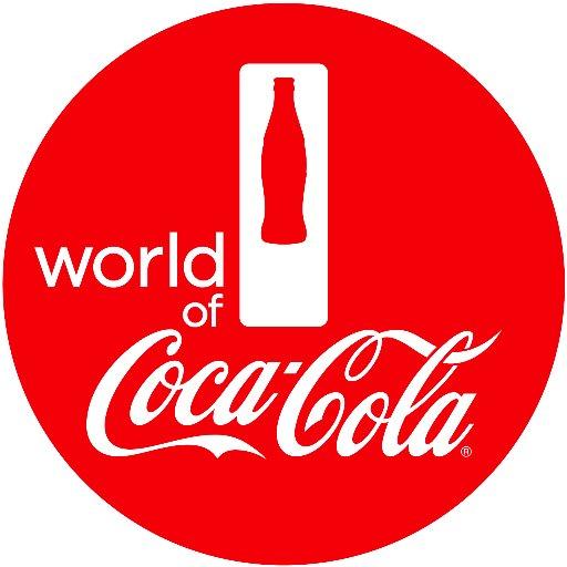 World of Coca-Cola Social Profile