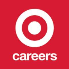 Target Careers Social Profile