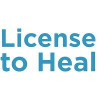 LicenseHeal