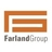 Profile picture of FarlandGroup from Twitter