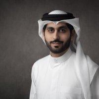 خليفة الشيباني | UAE | Social Profile