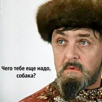 Патапов Алексей (@ctrelec62)