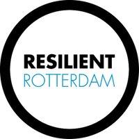 ResilientRdam