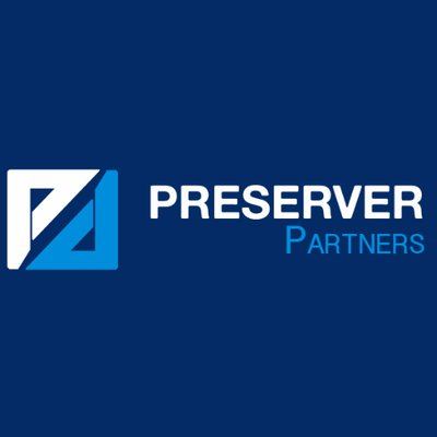 Preserver Partners