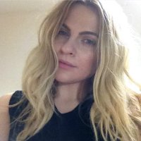 Amy Lawrenson | Social Profile