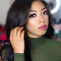 Amy Nicola | Social Profile