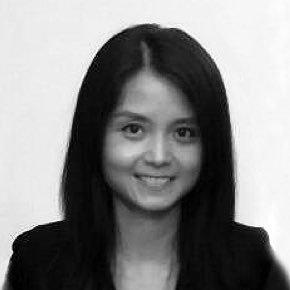 Sze Liu Social Profile