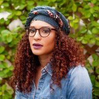 Natalie Poitevien | Social Profile