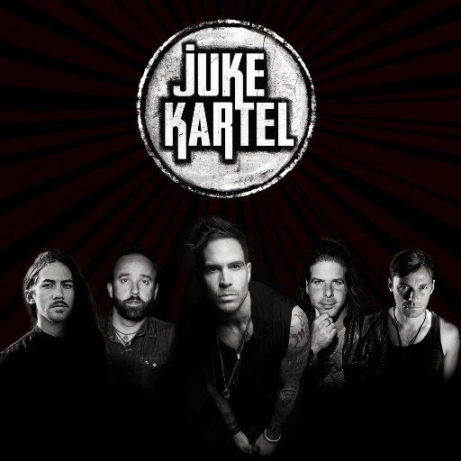Juke Kartel Social Profile