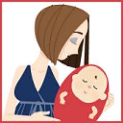 Tu Web de Maternidad Social Profile