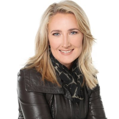 Victoria Craig | Social Profile