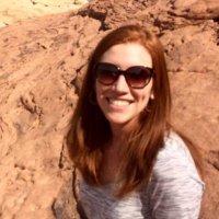 Maren Dougherty | Social Profile